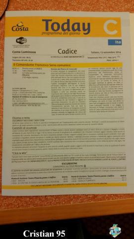 2014/09/13 Cadice-1-foto-costa-luminosa-cadice-diretta-liveboat-crociere-jpg