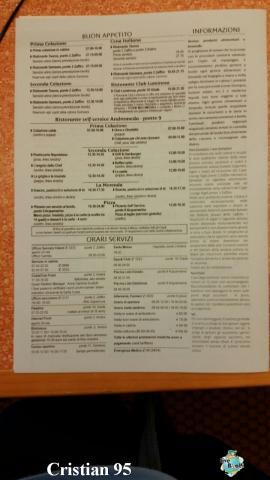 2014/09/13 Cadice-2-foto-costa-luminosa-cadice-diretta-liveboat-crociere-jpg