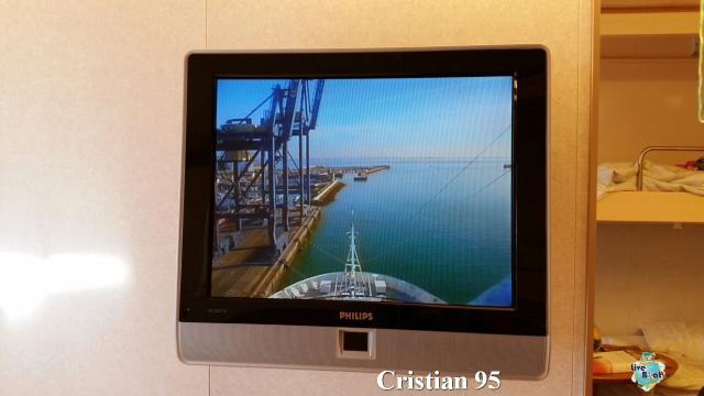2014/09/13 Cadice-5-foto-costa-luminosa-cadice-diretta-liveboat-crociere-jpg
