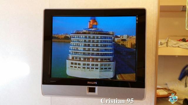 2014/09/13 Cadice-6-foto-costa-luminosa-cadice-diretta-liveboat-crociere-jpg