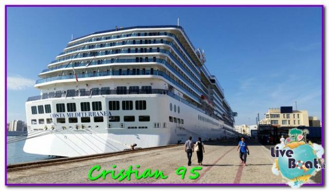 2014/09/13 Cadice-4costa-luminosa-diretta-crociere-costa-crociere-liveboat-cadice-crociere-jpg