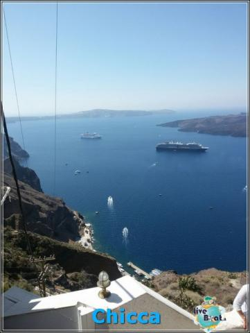 2014/09/13 Santorini-foto-costaclassica-santorini-direttaliveboat-crociere-1-jpg