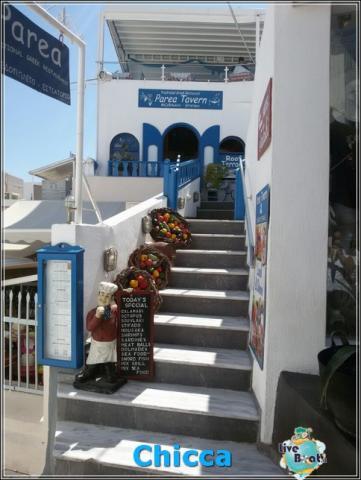 2014/09/13 Santorini-foto-costaclassica-santorini-direttaliveboat-crociere-2-jpg