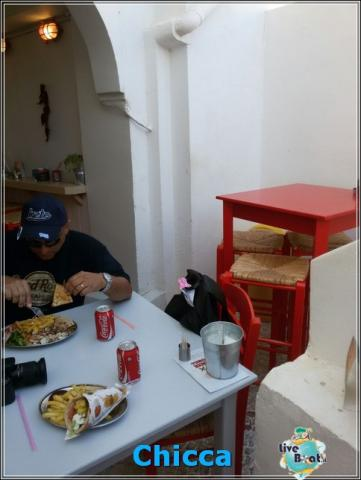 2014/09/13 Santorini-foto-costaclassica-santorini-direttaliveboat-crociere-3-jpg