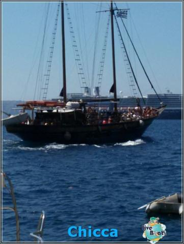 2014/09/13 Santorini-foto-costaclassica-santorini-direttaliveboat-crociere-4-jpg