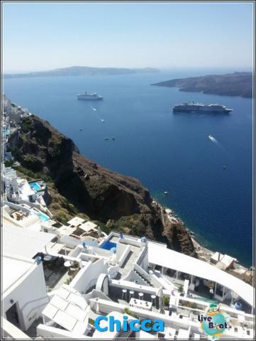 2014/09/13 Santorini-foto-costaclassica-santorini-direttaliveboat-crociere-6-jpg