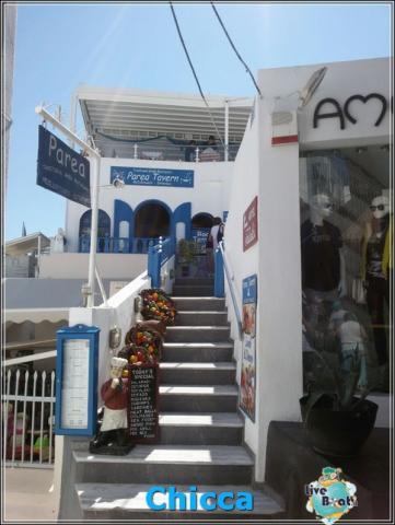 2014/09/13 Santorini-foto-costaclassica-santorini-direttaliveboat-crociere-7-jpg