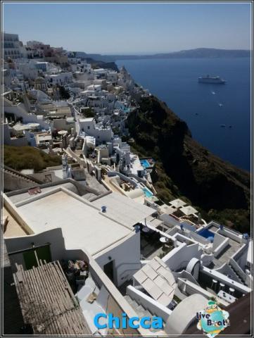 2014/09/13 Santorini-foto-costaclassica-santorini-direttaliveboat-crociere-10-jpg