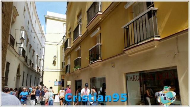 2014/09/13 Cadice-foto-costaluminosa-cadice-direttaliveboat-crociere-4-jpg