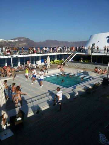 2014/09/13 Santorini-uploadfromtaptalk1410628832302-jpg