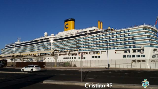 2014/09/14 Malaga-1-foto-costa-luminosa-malaga-diretta-liveboat-crociere-jpg