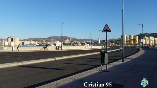 2014/09/14 Malaga-2-foto-costa-luminosa-malaga-diretta-liveboat-crociere-jpg