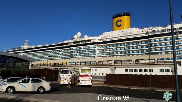2014/09/14 Malaga-4-foto-costa-luminosa-malaga-diretta-liveboat-crociere-jpg