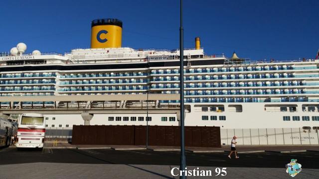 2014/09/14 Malaga-5-foto-costa-luminosa-malaga-diretta-liveboat-crociere-jpg