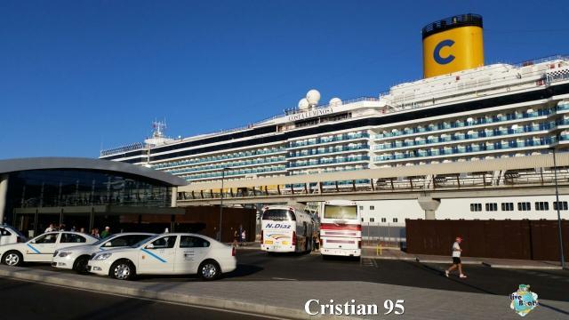 2014/09/14 Malaga-7-foto-costa-luminosa-malaga-diretta-liveboat-crociere-jpg
