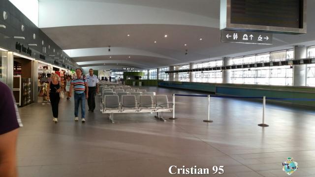 2014/09/14 Malaga-8-foto-costa-luminosa-malaga-diretta-liveboat-crociere-jpg