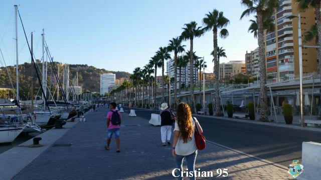 2014/09/14 Malaga-10-foto-costa-luminosa-malaga-diretta-liveboat-crociere-jpg