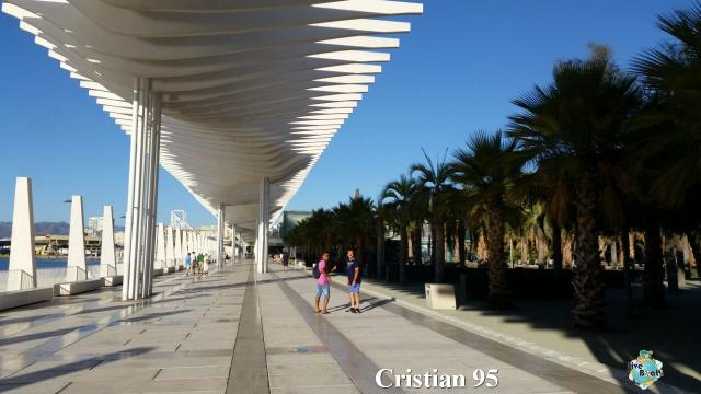 2014/09/14 Malaga-11-foto-costa-luminosa-malaga-diretta-liveboat-crociere-jpg