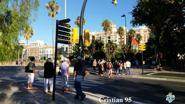 2014/09/14 Malaga-13-foto-costa-luminosa-malaga-diretta-liveboat-crociere-jpg