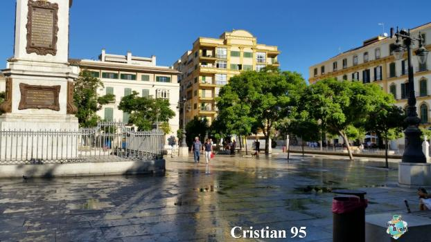 2014/09/14 Malaga-6-foto-costa-luminosa-malaga-diretta-liveboat-crociere-jpg
