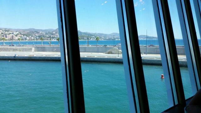 2014/09/14 Malaga-uploadfromtaptalk1410693001456-jpg
