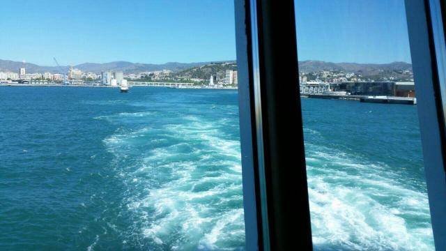 2014/09/14 Malaga-uploadfromtaptalk1410693060561-jpg