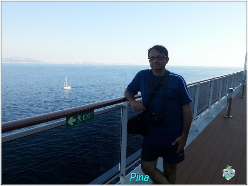 MSC Preziosa mini-crociera Marsiglia Genova Napoli-161mscpreziosaliveboat-jpg