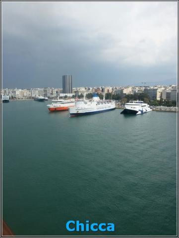 2014/09/15 Atene-foto-costaclassica-atene-direttaliveboat-crociere-1-jpg