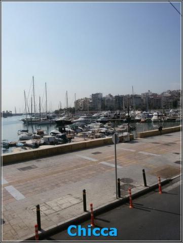 2014/09/15 Atene-foto-costaclassica-atene-direttaliveboat-crociere-2-jpg