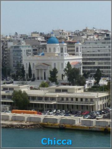 2014/09/15 Atene-foto-costaclassica-atene-direttaliveboat-crociere-3-jpg