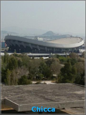 2014/09/15 Atene-foto-costaclassica-atene-direttaliveboat-crociere-10-jpg