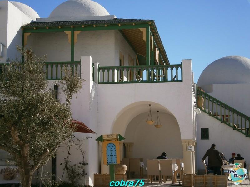 Tunisi-costa-magica-and-msc-splendida-liveboat-crocierep1230946-jpg