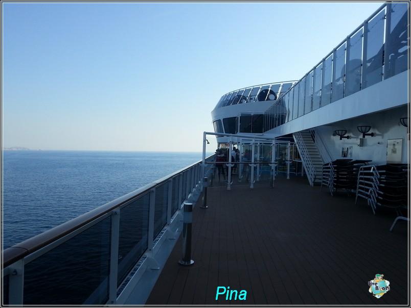 MSC Preziosa mini-crociera Marsiglia Genova Napoli-162mscpreziosaliveboat-jpg