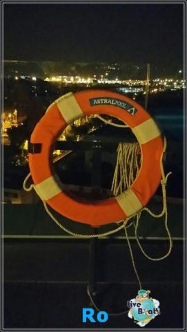 Seatrade Med 2014 a Barcellona Liveboat presente all'evento.-foto-seatrade-barcellona-direttaliveboat-crociere-11-jpg