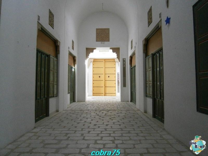 Tunisi-costa-magica-and-msc-splendida-liveboat-crocierep1230943-jpg