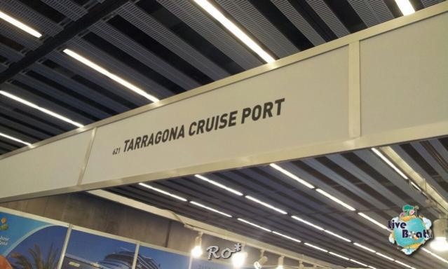 La Fiera Seatrade Med 2014 a Barcellona.-liveboat-027-seatrade-med-2014-barcellona-jpg
