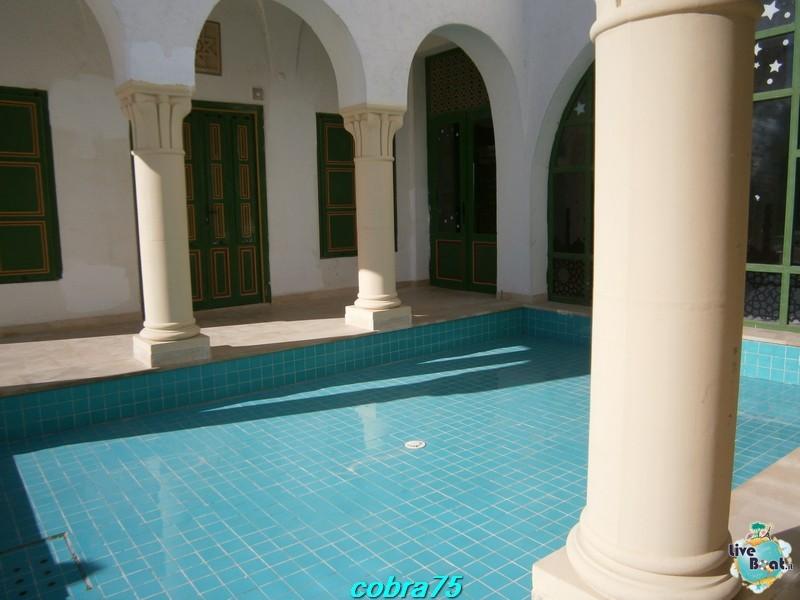 Tunisi-costa-magica-and-msc-splendida-liveboat-crocierep1230941-jpg