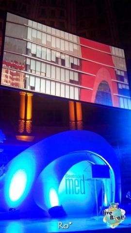 Seatrade Med 2014 a Barcellona Liveboat presente all'evento.-liveboat004-seatrade-med-2014-barcellona-crociere-jpg