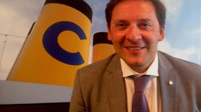 Costa Crociere, Gabriele Baroni nuovo Communication Director-gabriele-baroni-246936_655x365-jpg