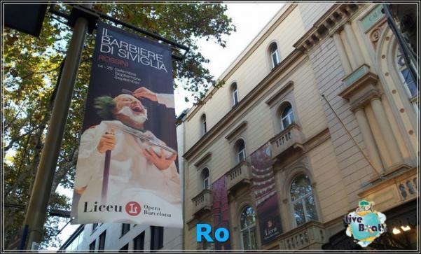 Seatrade Med 2014 a Barcellona Liveboat presente all'evento.-foto-seatrade-barcellona-direttaliveboat-crociere-5-jpg