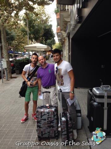 2014/09/18 Oasis of the seas partenza da Barcellona-liveboat-003-oasis-of-the-seas-barcellona-jpg