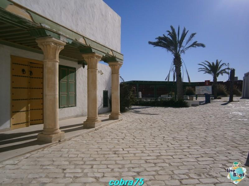 Tunisi-costa-magica-and-msc-splendida-liveboat-crocierep1230939-jpg