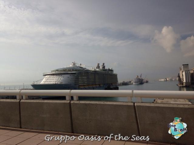 2014/09/18 Oasis of the seas partenza da Barcellona-liveboat-008-oasis-of-the-seas-barcellona-jpg