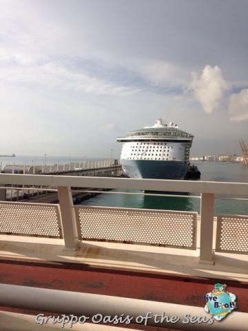 2014/09/18 Oasis of the seas partenza da Barcellona-liveboat-009-oasis-of-the-seas-barcellona-jpg