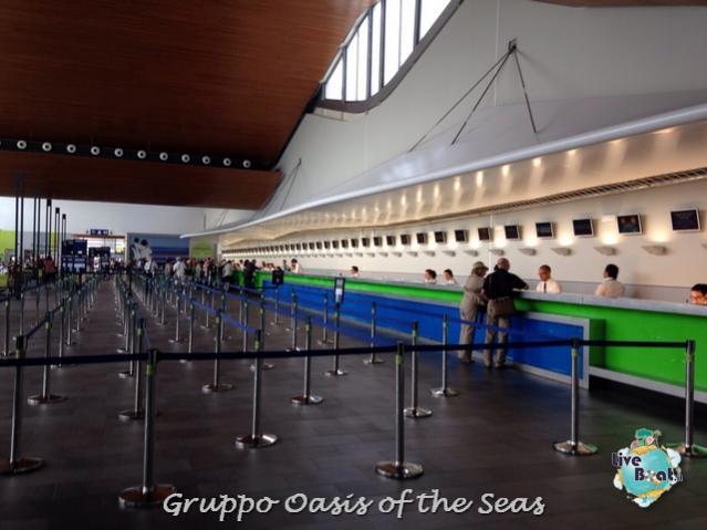 2014/09/18 Oasis of the seas partenza da Barcellona-liveboat-013-oasis-of-the-seas-barcellona-jpg