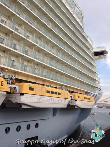 2014/09/18 Oasis of the seas partenza da Barcellona-liveboat-017-oasis-of-the-seas-barcellona-jpg