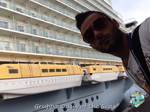 2014/09/18 Oasis of the seas partenza da Barcellona-liveboat-025-oasis-of-the-seas-barcellona-jpg