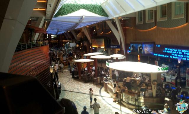 2014/09/18 Visita nave Oasis of the seas a Barcellona-04foto-liveboat-cristian-oasis_ots-jpg