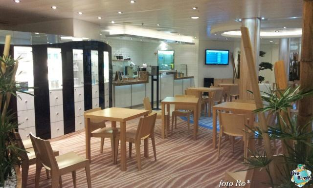 2014/09/18 Visita nave Oasis of the seas a Barcellona-07foto-liveboat-cristian-oasis_ots-jpg