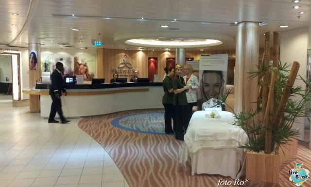 2014/09/18 Visita nave Oasis of the seas a Barcellona-10foto-liveboat-cristian-oasis_ots-jpg